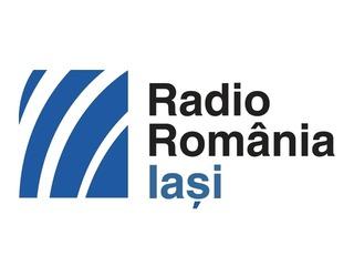 Radio Iasi AM - 1/1