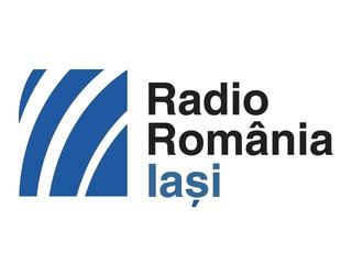 Radio Iasi FM - 1/1