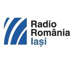 Radio Iasi FM