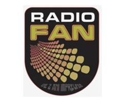 Radio Fan Romania