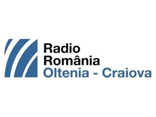 Radio Oltenia Craiova - 1/1