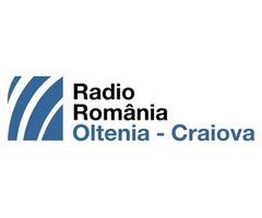 Radio Oltenia Craiova