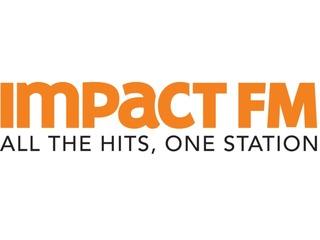 Impact FM Iasi - 1/1