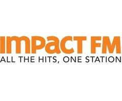 Impact FM Iasi
