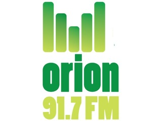 Radio Orion Fetesti - 1/1