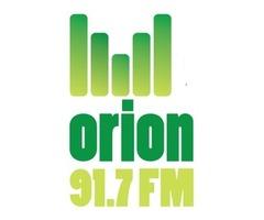 Radio Orion Fetesti