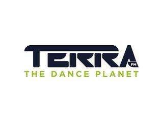 Terra FM - 1/1