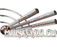 Muntenia Fm