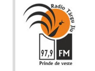 Radio Targu Jiu - 1/1