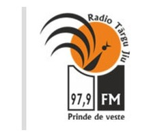 Radio Targu Jiu