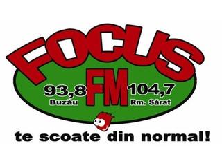 Focus FM - 1/1