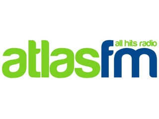 Atlas FM - 1/1