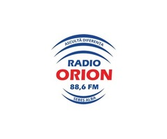 Radio Orion Sebes