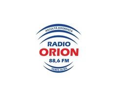 Radio Orion Sebes