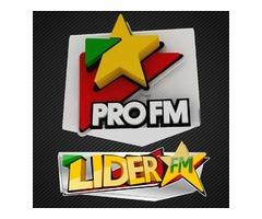ProFM Lider FM