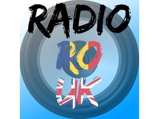 Radio RO UK - 1/1