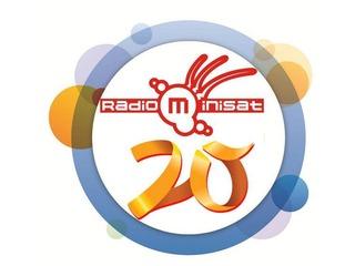 Radio Minisat - 1/1