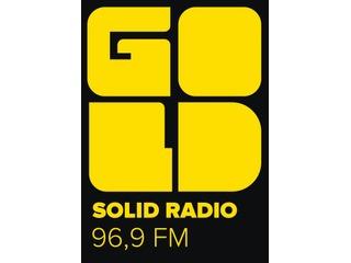 Gold FM - 1/1