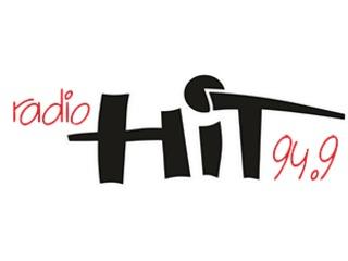 Radio HiT - 1/1