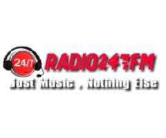Radio 247 FM