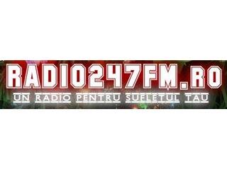 Radio 247 FM Popular - 1/1