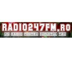 Radio 247 FM Popular