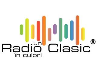 Radio Clasic România - 1/1