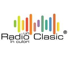Radio Clasic România