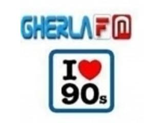 Gherla FM 90 - 1/1