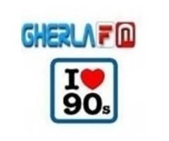 Gherla FM 90