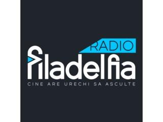 Radio Filadelfia - 1/1