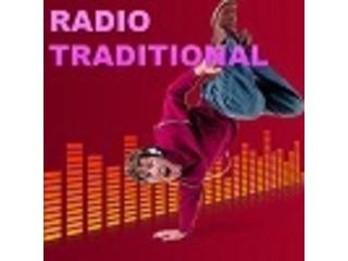 Radio Traditional Manele - 1/1