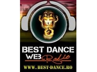 Best Dance Radio - 1/1