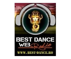 Best Dance Radio