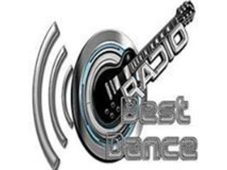 Radio Best Dance - 1/1