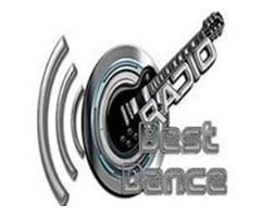 Radio Best Dance