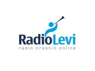 Radio Levi - 1/1