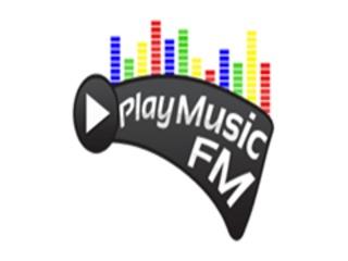 PlayMusic FM - 1/1