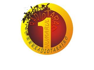 Radio Taraf Romania - 1/1