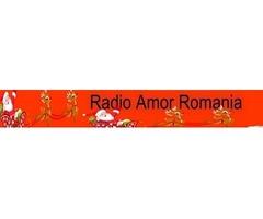 Radio Amor Manele