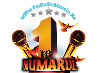 FM Radio Manele.Ro - 1/1