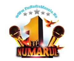 FM Radio Manele.Ro