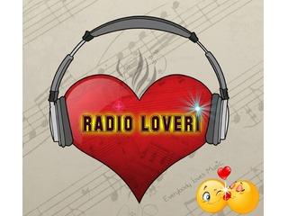 Radio Loveri - 1/1