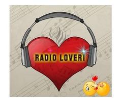 Radio Loveri