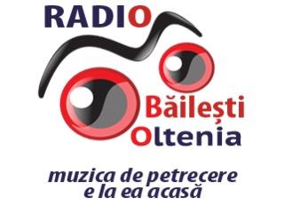 Radio Bailesti Oltenia - 1/1