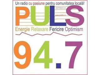 Puls Fm - 1/1