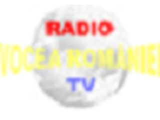 Radio Vocea României - 1/1