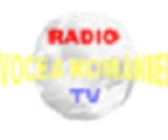 Radio Vocea României