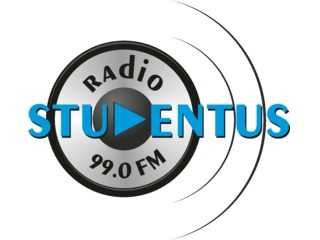 Radio Studentus - 1/1