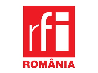 RFI Romania - 1/1
